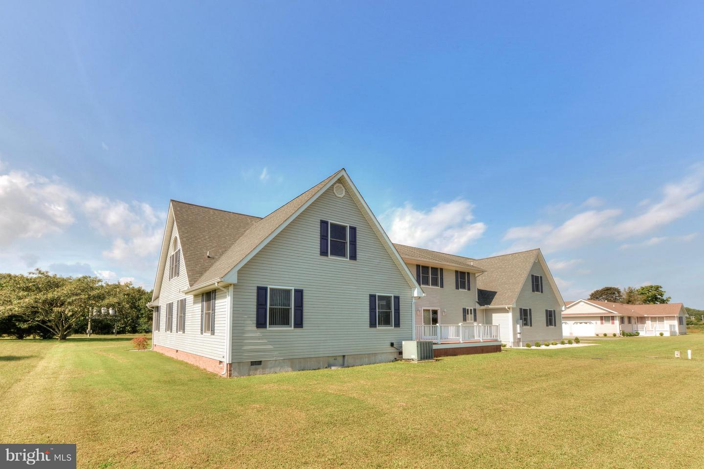 1008261950-300987893448-2018-11-07-19-39-00 22703 Hurdle Ditch Rd | Harbeson, DE Real Estate For Sale | MLS# 1008261950  - Jack Lingo REALTOR