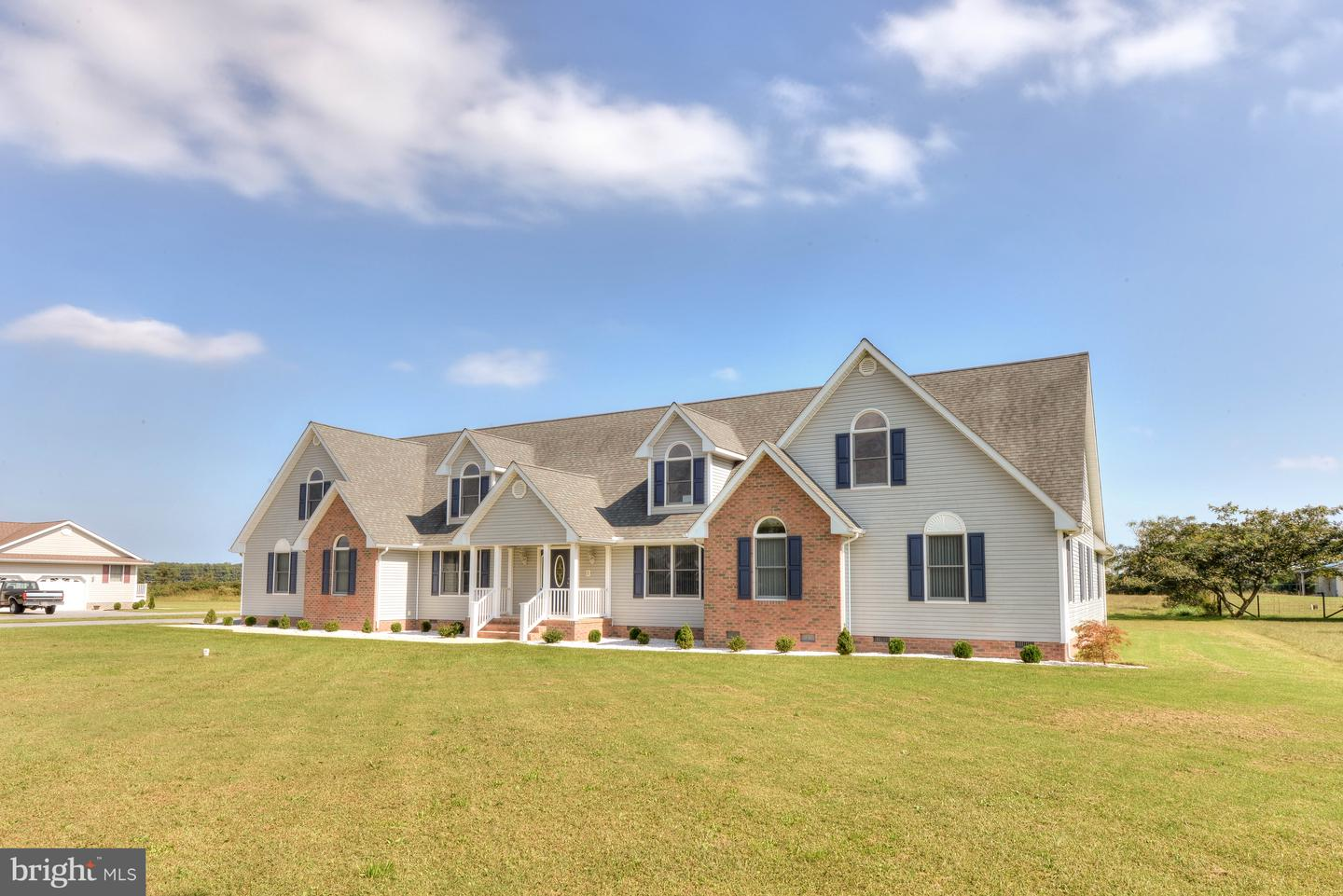 View this Harbeson, Delaware Listing - Real Estate and Home Sales
