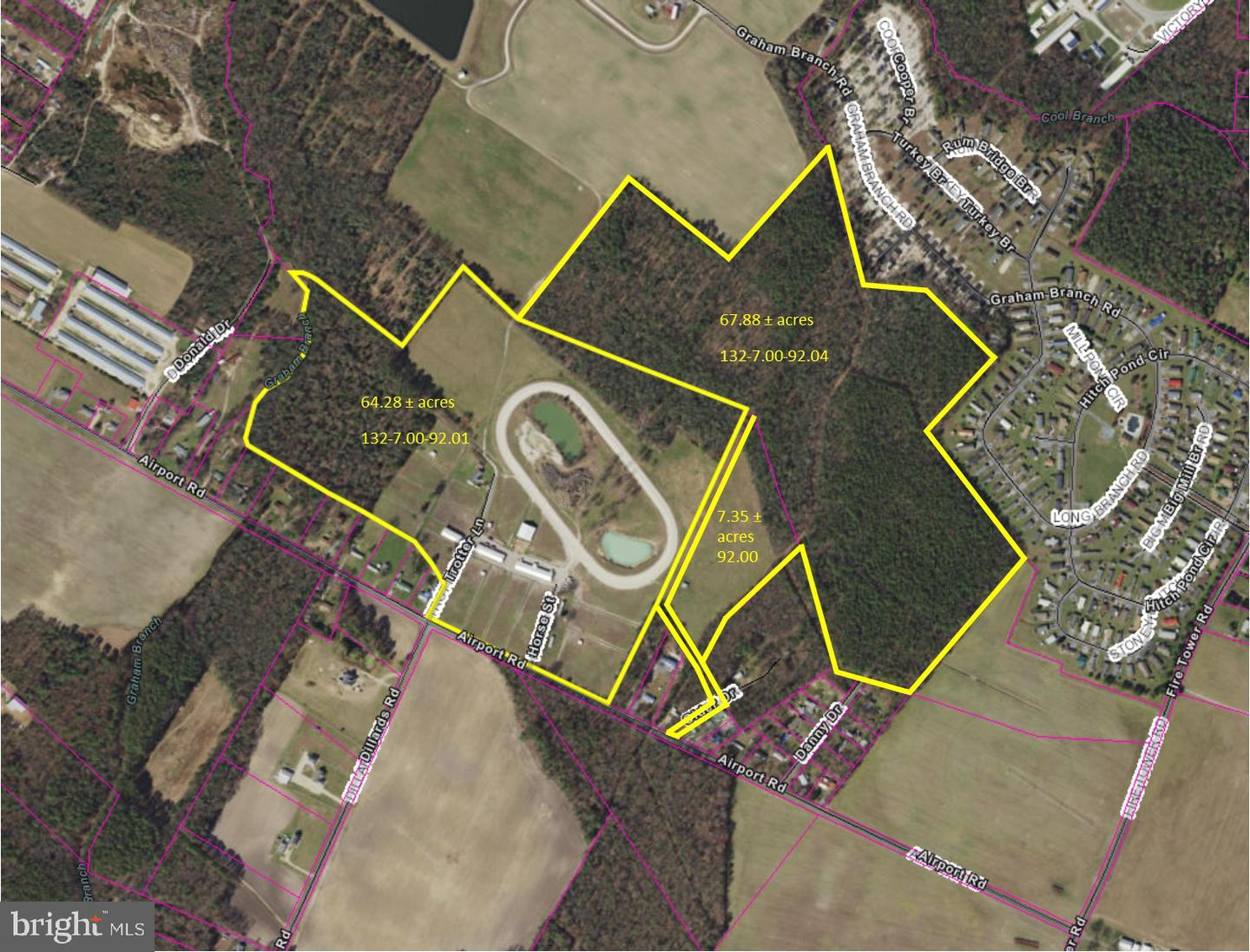 View this Seaford, Delaware Listing - Real Estate and Home Sales