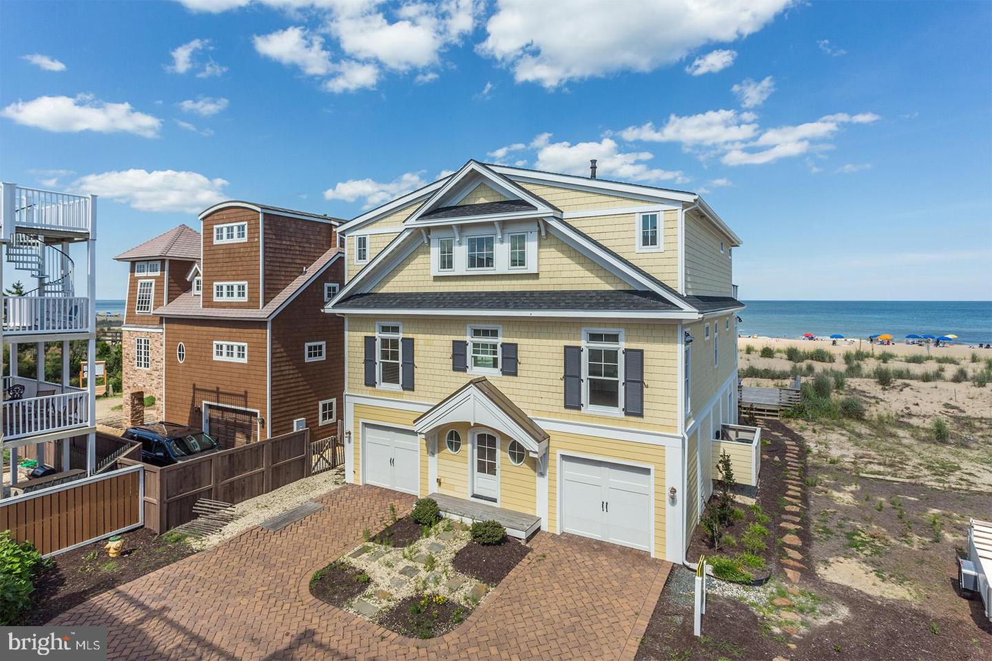 DESU100159-301996936339-2019-09-12-15-11-36 Rehoboth/Dewey Beach Water -  5 Star Rating - Jack Lingo REALTOR