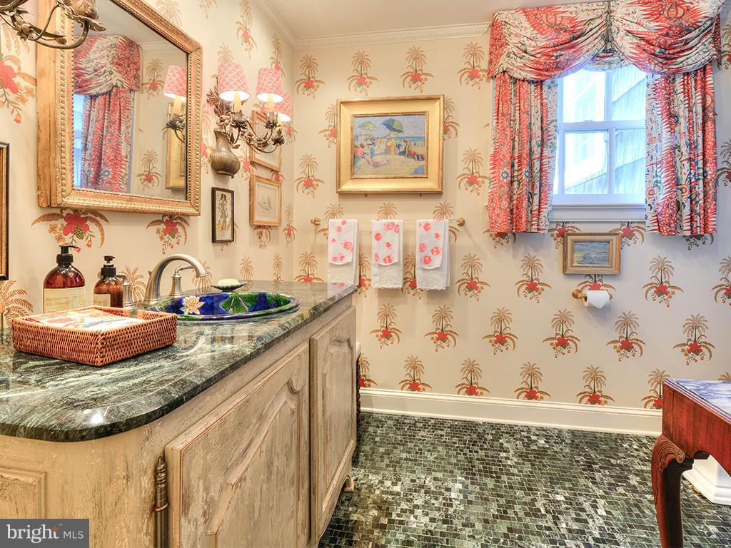 DESU129744-301308785015-2019-01-31-13-27-54 2 Penn St | Rehoboth Beach, DE Real Estate For Sale | MLS# Desu129744  - Jack Lingo REALTOR
