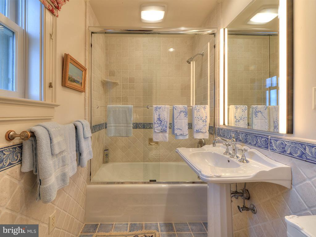 DESU129744-301308785070-2019-01-31-13-27-54 2 Penn St | Rehoboth Beach, DE Real Estate For Sale | MLS# Desu129744  - Jack Lingo REALTOR