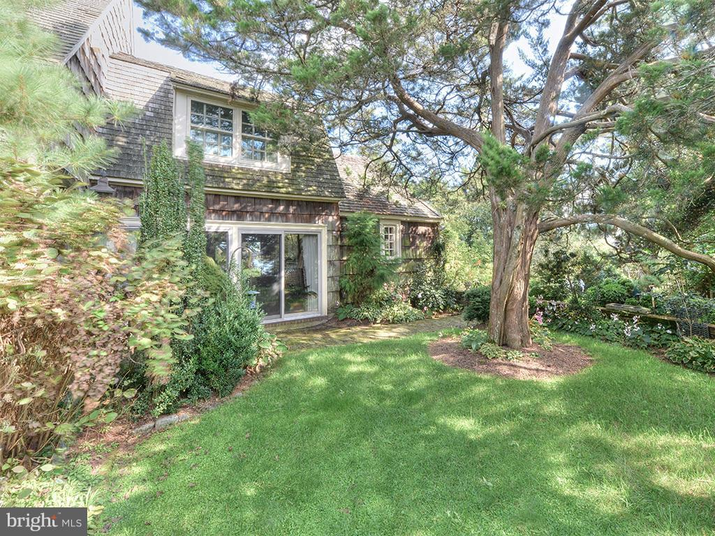 DESU129744-301308785345-2019-01-31-13-27-54 2 Penn St | Rehoboth Beach, DE Real Estate For Sale | MLS# Desu129744  - Jack Lingo REALTOR
