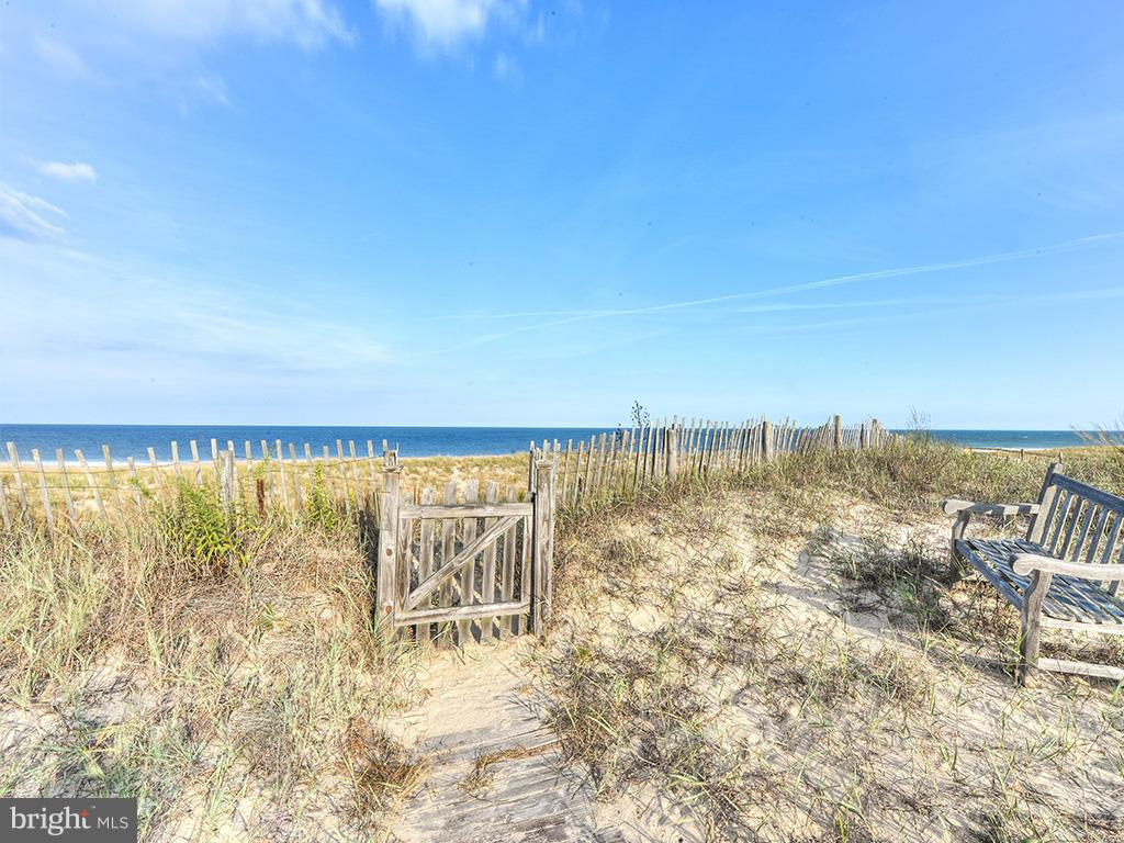 DESU129744-301308786117-2019-01-31-13-27-54 2 Penn St | Rehoboth Beach, DE Real Estate For Sale | MLS# Desu129744  - Jack Lingo REALTOR