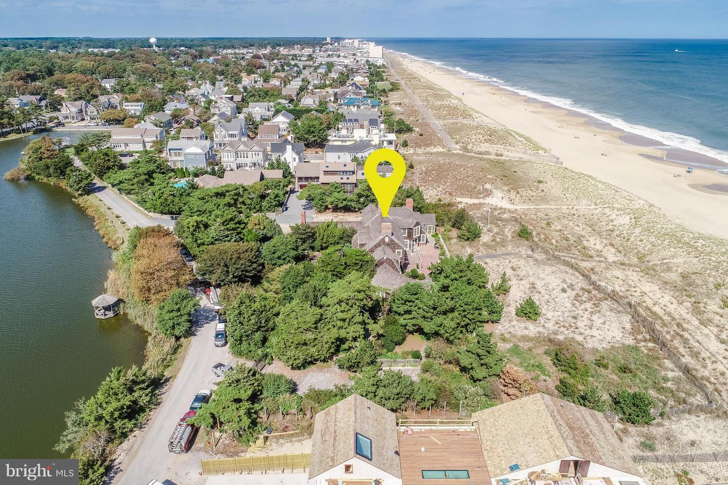 DESU129744-301308786277-2019-01-31-13-27-54 2 Penn St | Rehoboth Beach, DE Real Estate For Sale | MLS# Desu129744  - Jack Lingo REALTOR