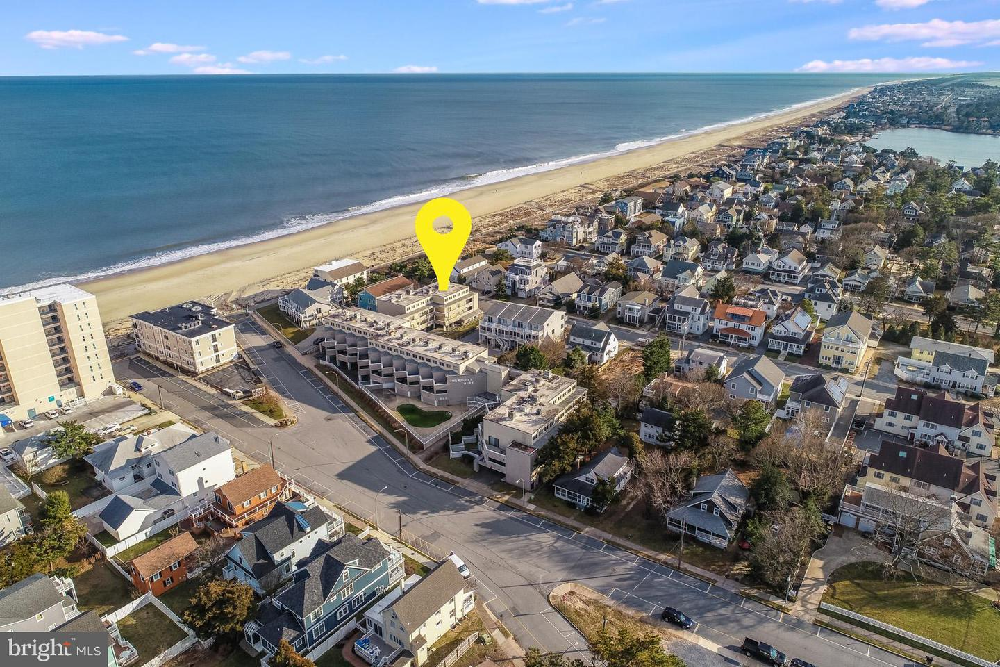 DESU129972-301391657596-2019-02-05-22-53-54 Rehoboth Beach Real Estate, Lewes Beach Real Estate, Henlopen Acres Real Estate, Millsboro Real Estate and DE Beach Rentals - Jack Lingo REALTOR