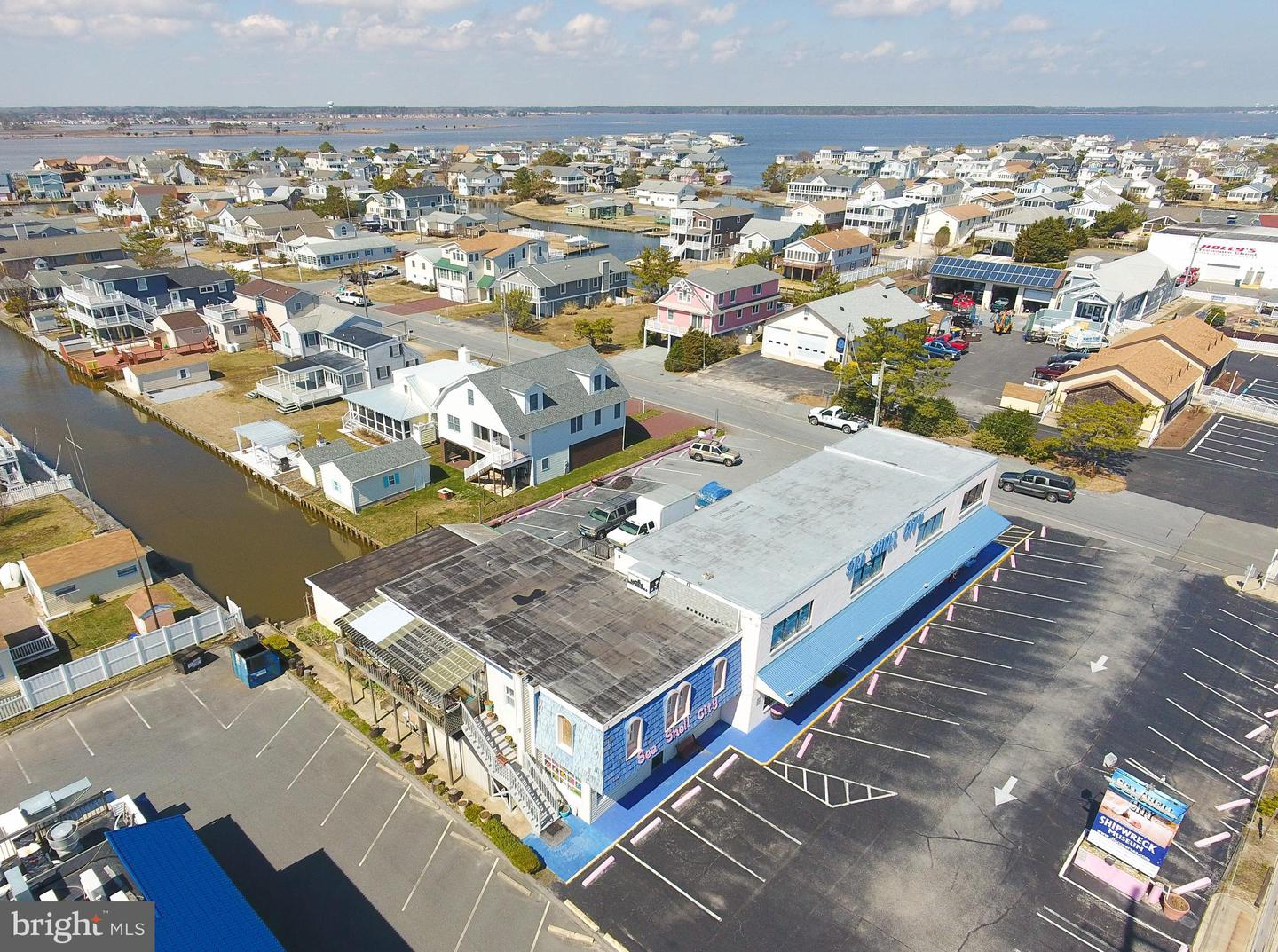 DESU134062-301607526545-2019-04-06-13-23-56 708 Coastal Hwy | Fenwick Island, DE Real Estate For Sale | MLS# Desu134062  - Jack Lingo REALTOR