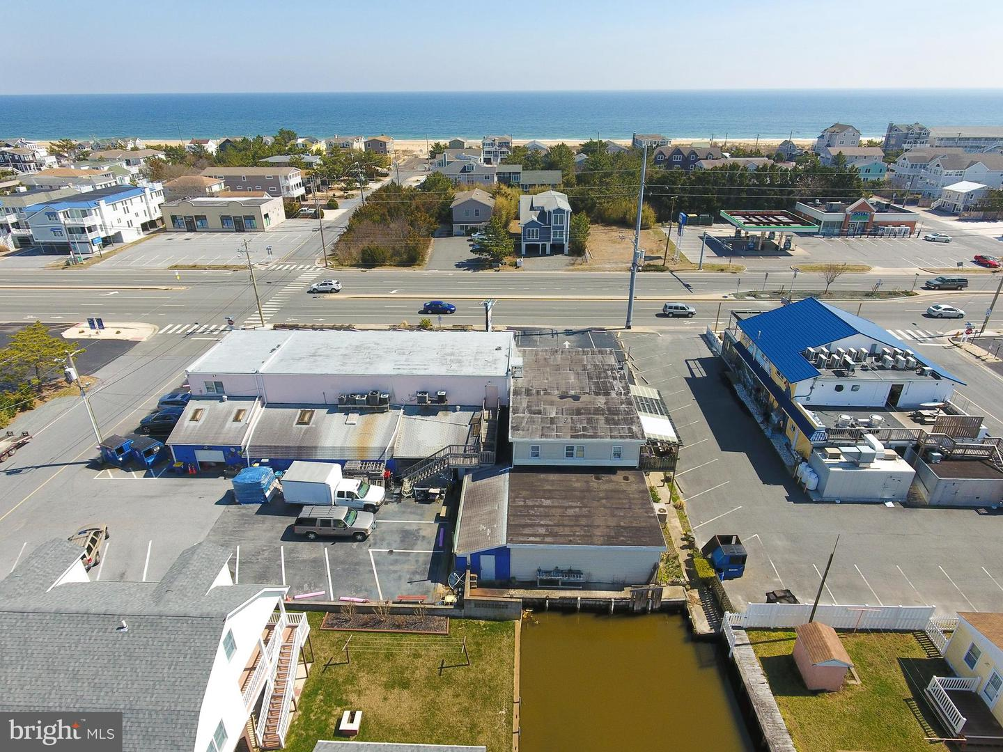 DESU134062-301607527204-2019-04-06-13-23-56 708 Coastal Hwy | Fenwick Island, DE Real Estate For Sale | MLS# Desu134062  - Jack Lingo REALTOR