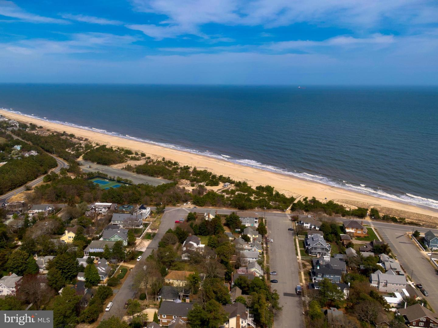 DESU138242-301643418782-2019-04-19-11-51-57 9 Oak Ave | Rehoboth Beach, DE Real Estate For Sale | MLS# Desu138242  - Jack Lingo REALTOR