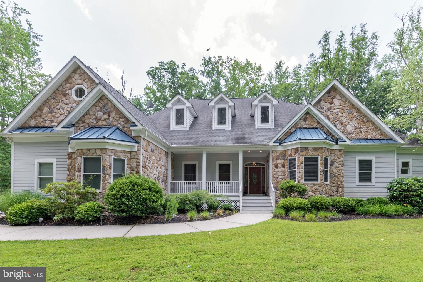 View this Frankford, Delaware Listing - Real Estate and Home Sales