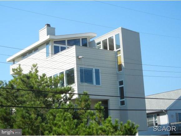 View this Fenwick Island, Delaware Listing - Real Estate and Home Sales