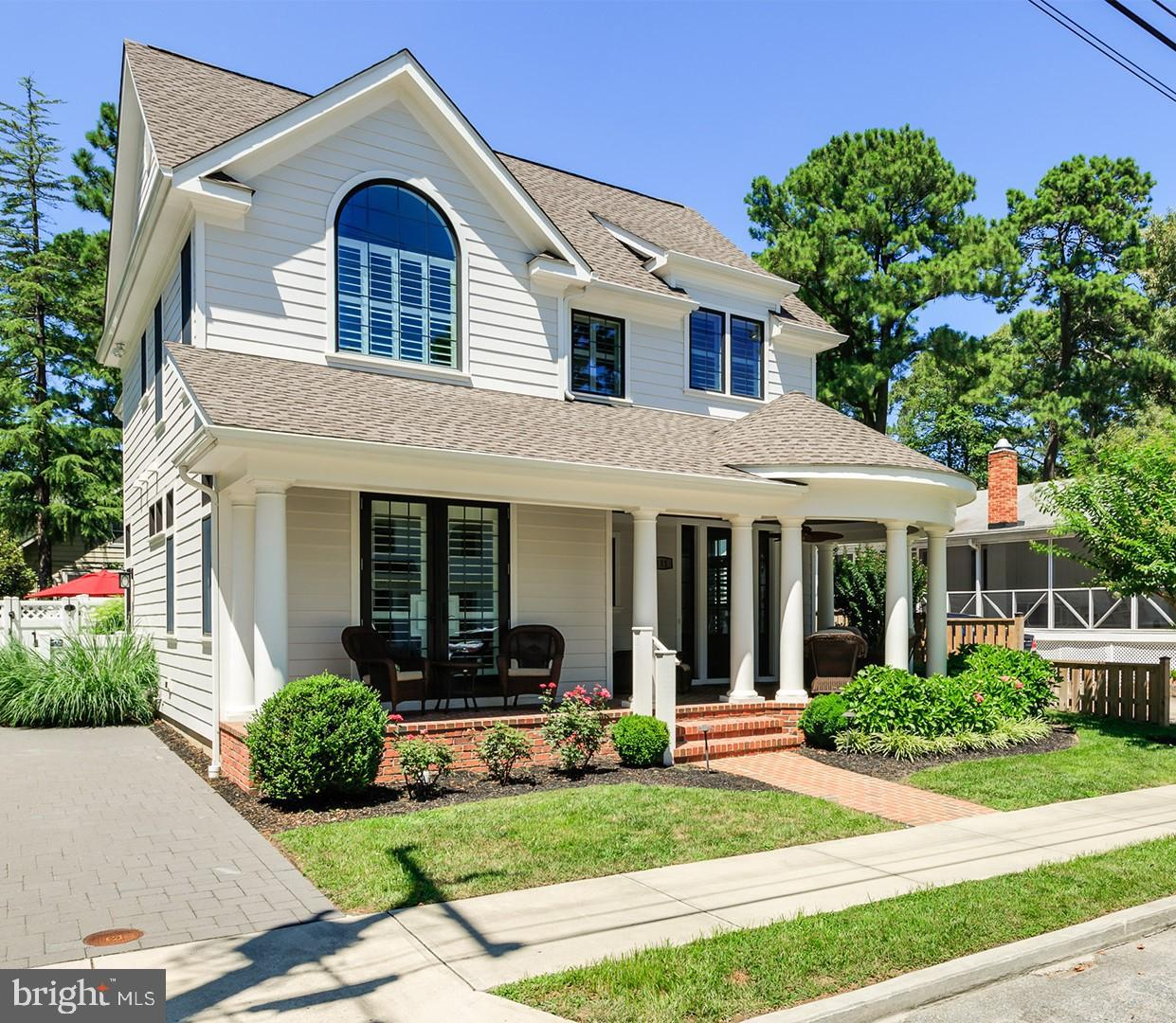 DESU144060-301902859522-2019-07-20-10-12-51 111 Rodney St | Rehoboth Beach, DE Real Estate For Sale | MLS# Desu144060  - Jack Lingo REALTOR
