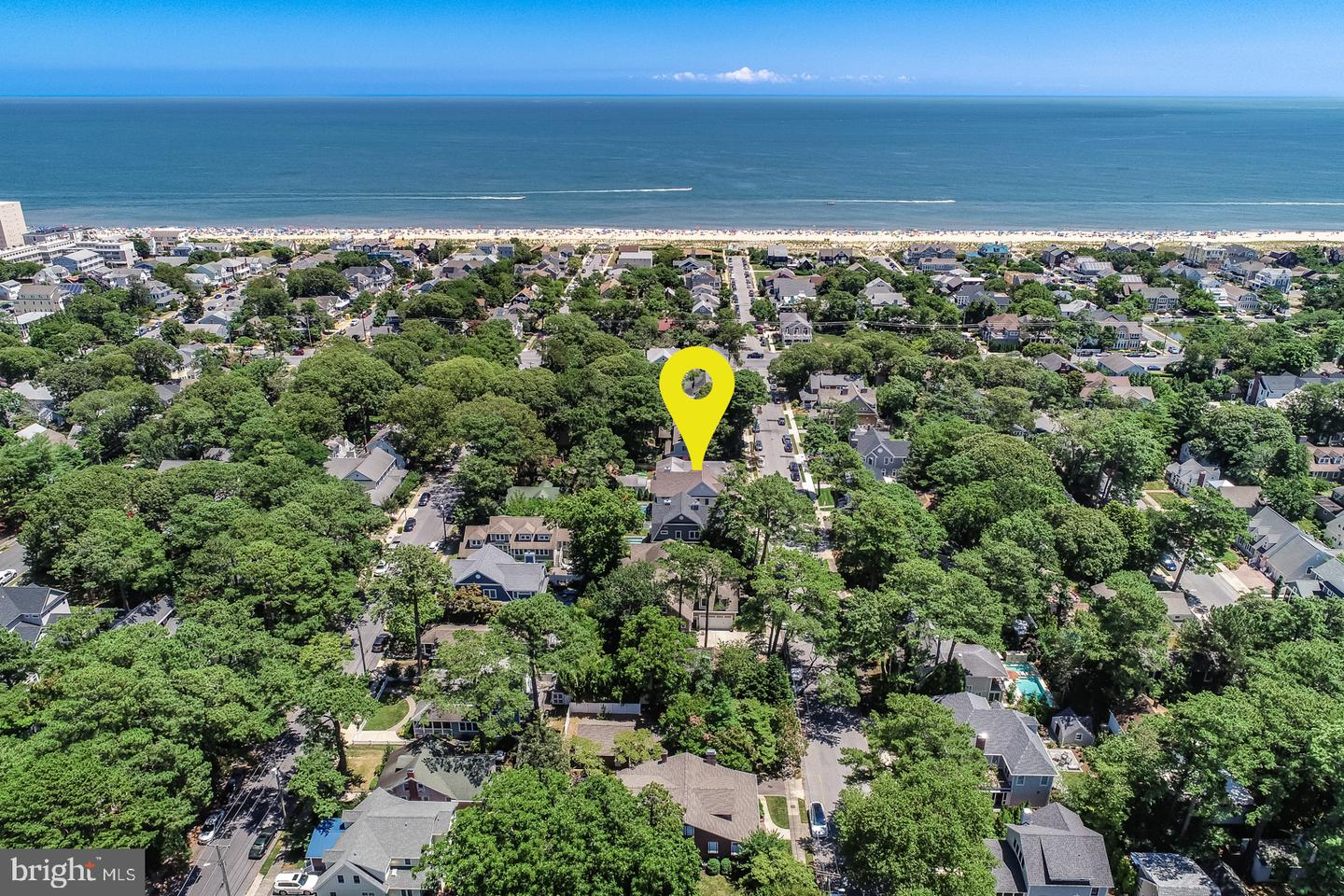 DESU144060-301904910681-2019-07-31-13-24-00 111 Rodney St | Rehoboth Beach, DE Real Estate For Sale | MLS# Desu144060  - Jack Lingo REALTOR