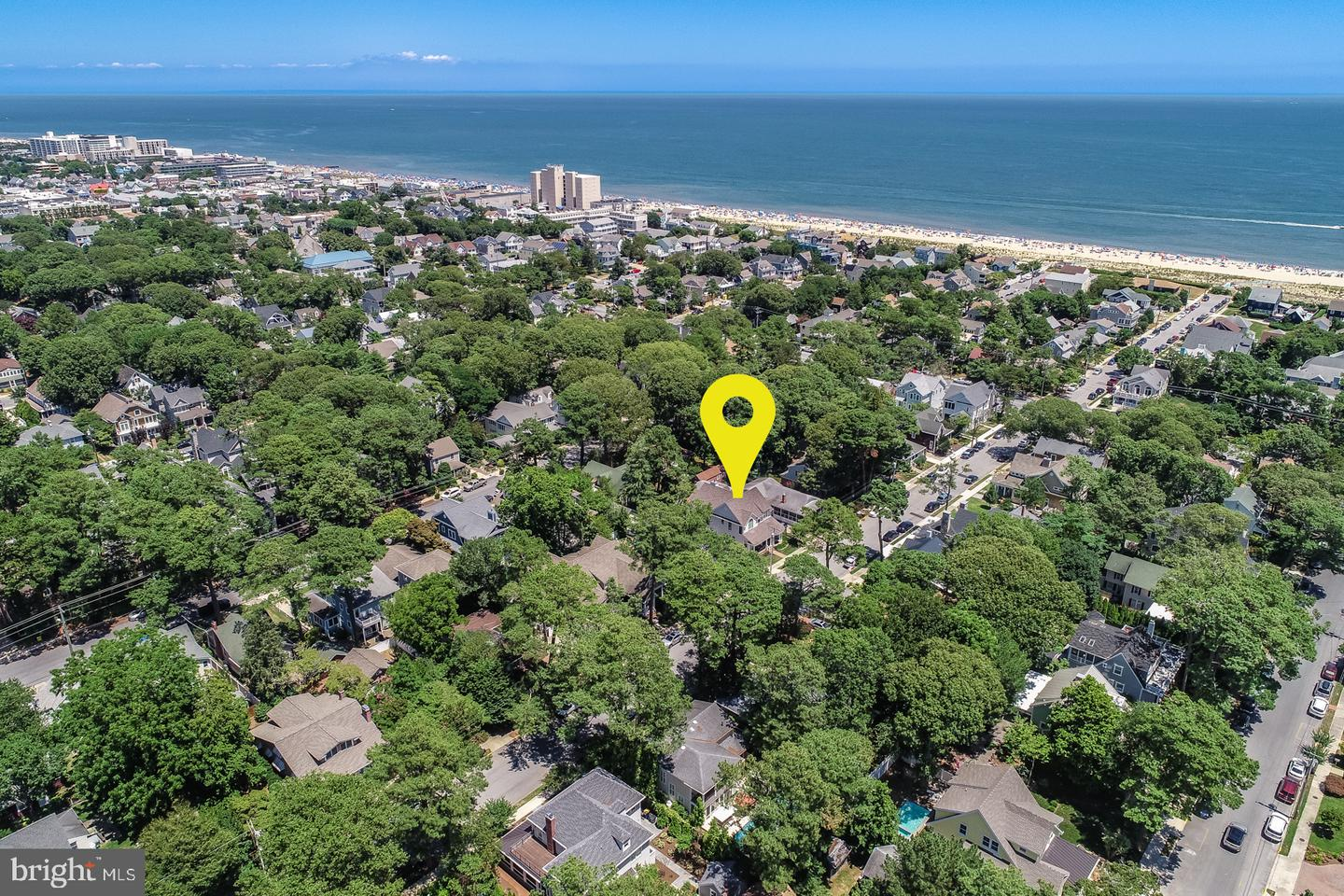 DESU144060-301904911439-2019-07-20-10-12-50 111 Rodney St | Rehoboth Beach, DE Real Estate For Sale | MLS# Desu144060  - Jack Lingo REALTOR