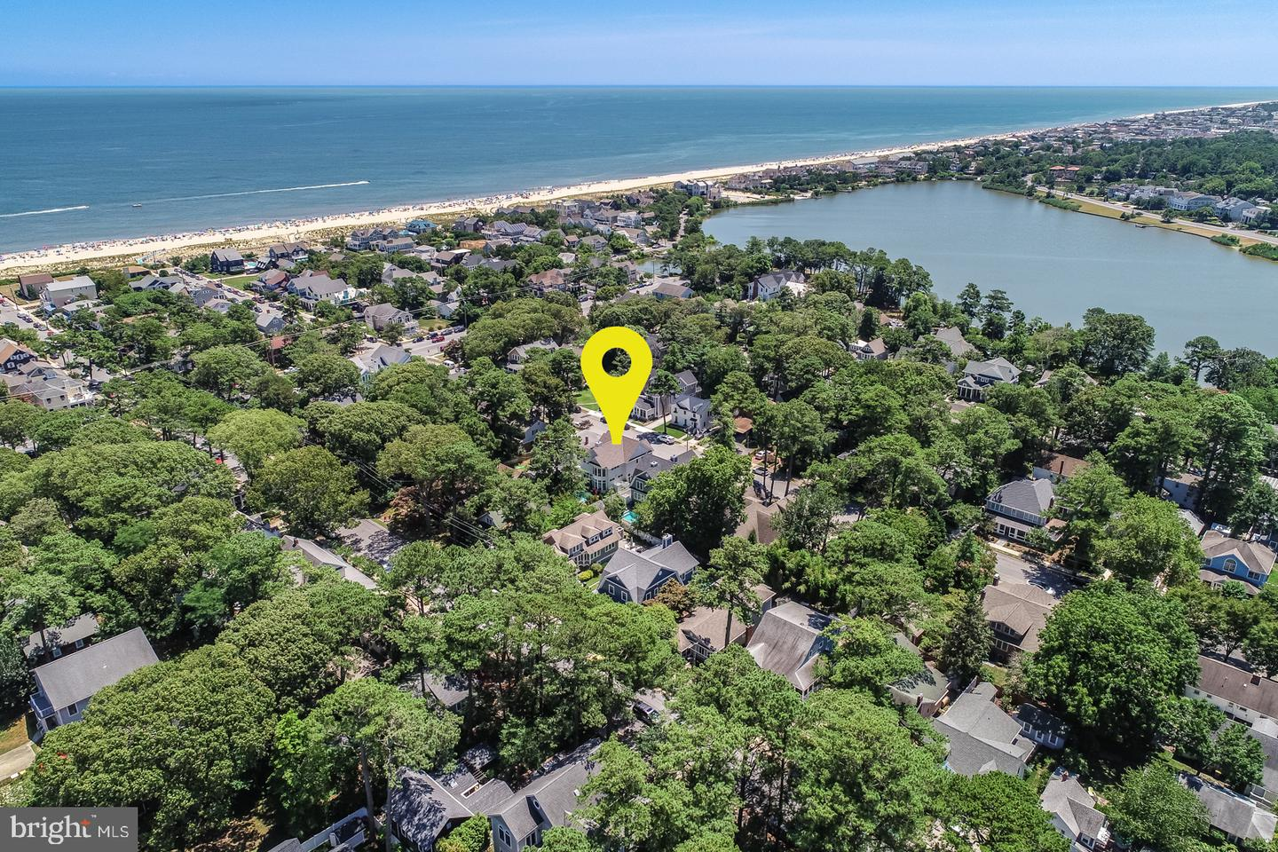 DESU144060-301904911474-2019-07-20-10-12-50 111 Rodney St | Rehoboth Beach, DE Real Estate For Sale | MLS# Desu144060  - Jack Lingo REALTOR