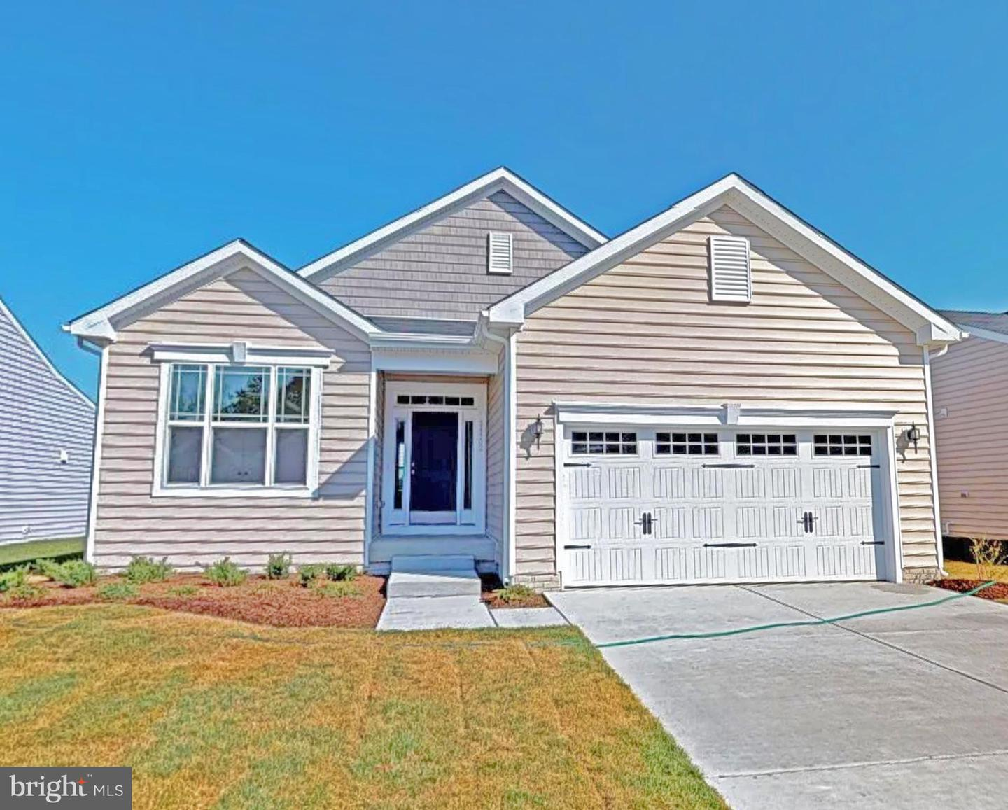 View this Lewes, Delaware Listing - Real Estate and Home Sales