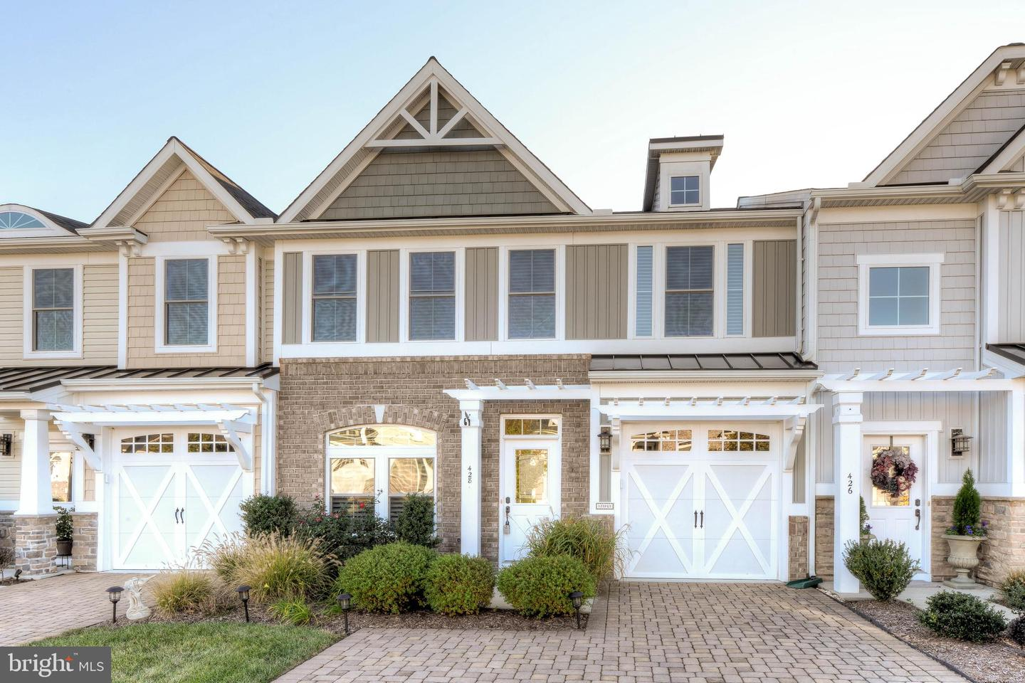 DESU146264-302134294754-2019-10-24-14-04-03 Rehoboth ranked No. 2 for Happiest Seaside Town - Jack Lingo REALTOR