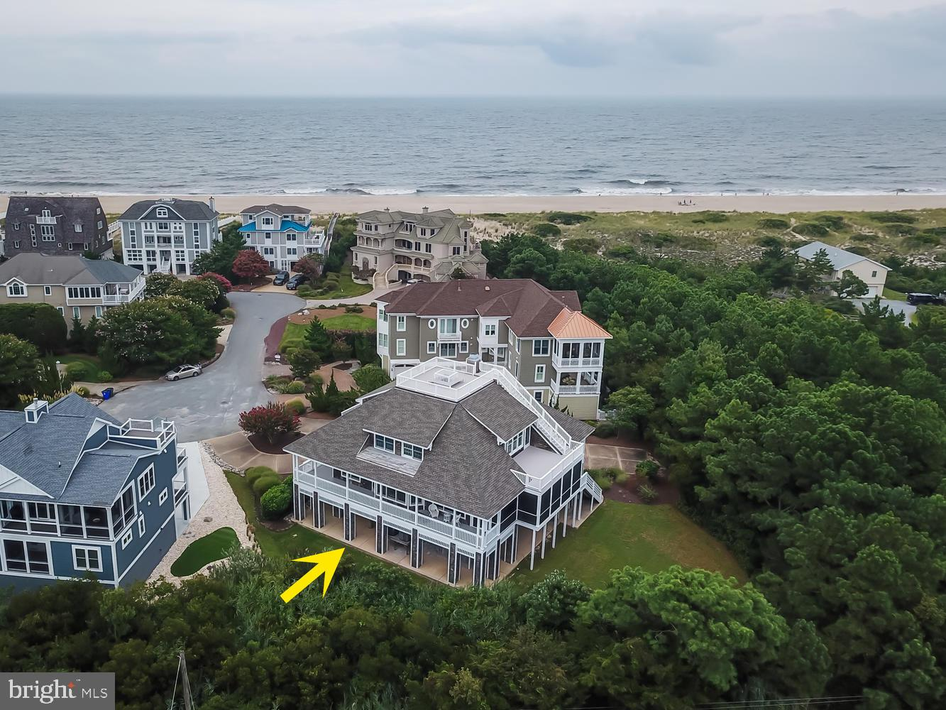 33 HALL AVE, REHOBOTH BEACH, DE - Jack Lingo Realtor