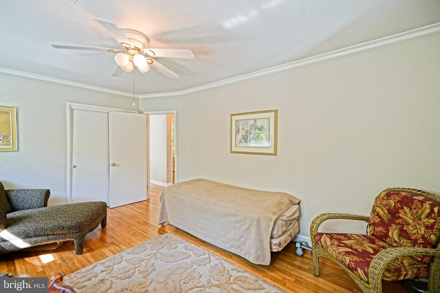 DESU147248-302005856078-2019-08-30-15-41-29 100 Bradley Ln | Lewes, DE Real Estate For Sale | MLS# Desu147248  - Jack Lingo REALTOR