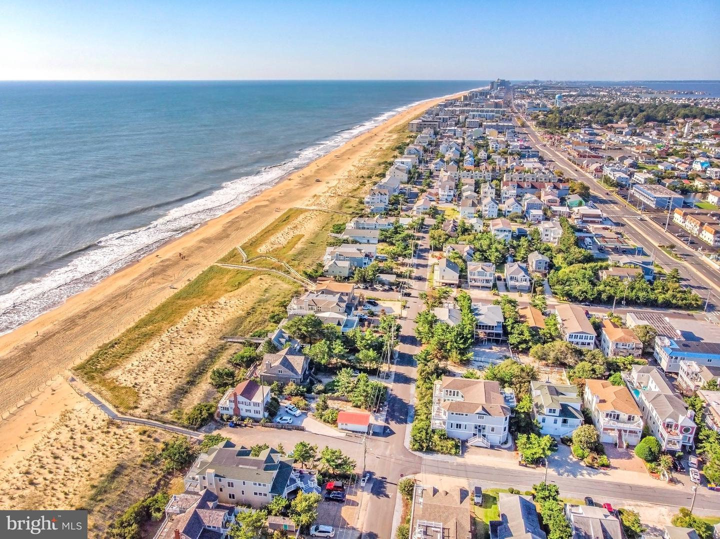 DESU147280-302007864354-2019-08-31-13-42-10 810 Bunting Ave | Fenwick Island, DE Real Estate For Sale | MLS# Desu147280  - Jack Lingo REALTOR