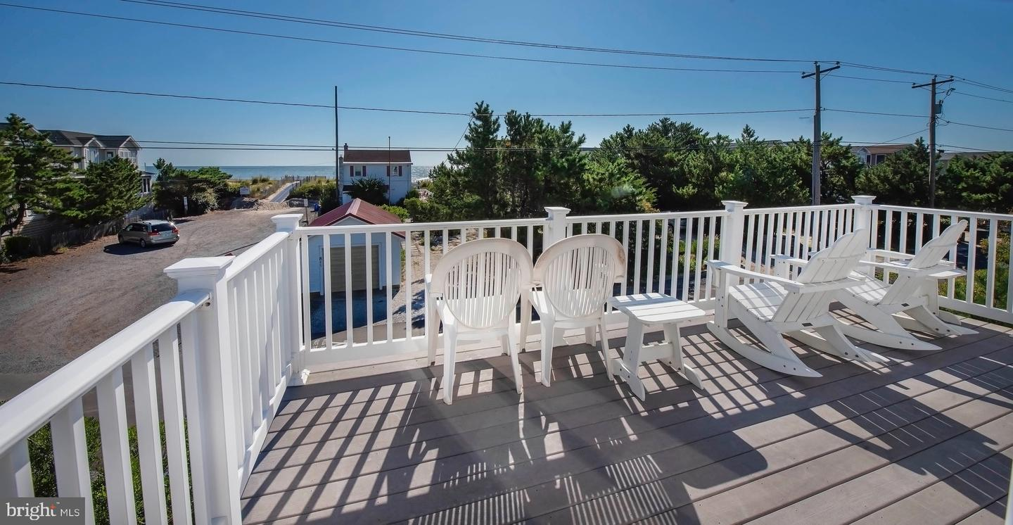 DESU147280-302007864414-2019-08-31-13-42-10 810 Bunting Ave | Fenwick Island, DE Real Estate For Sale | MLS# Desu147280  - Jack Lingo REALTOR