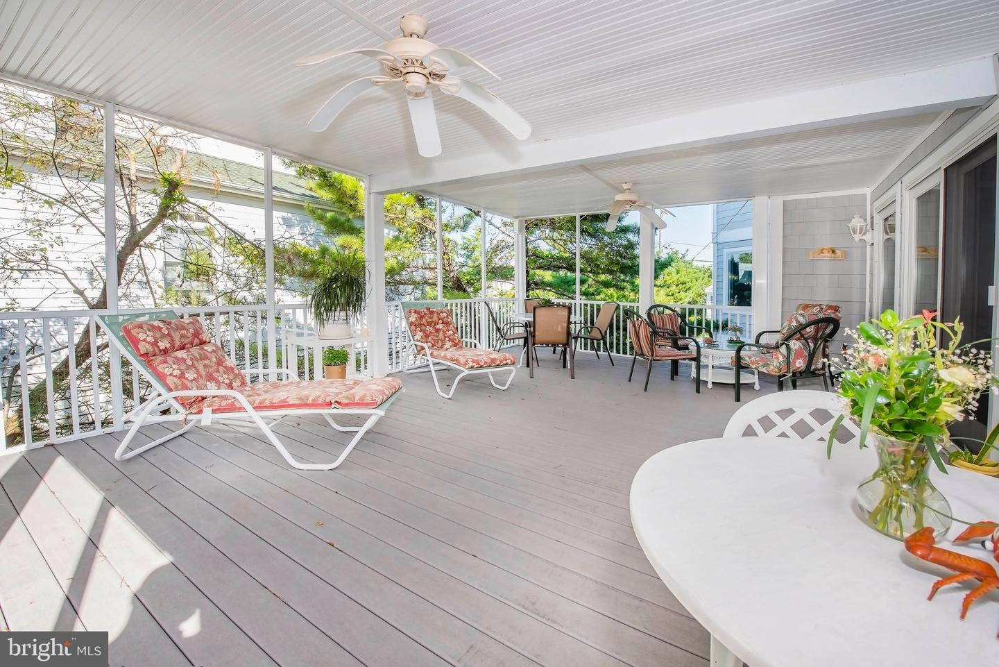 DESU147280-302007865005-2019-08-31-13-42-10 810 Bunting Ave | Fenwick Island, DE Real Estate For Sale | MLS# Desu147280  - Jack Lingo REALTOR