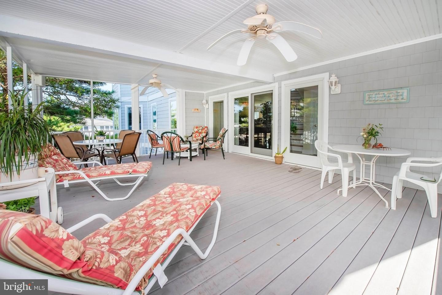 DESU147280-302007865027-2019-08-31-13-42-10 810 Bunting Ave | Fenwick Island, DE Real Estate For Sale | MLS# Desu147280  - Jack Lingo REALTOR
