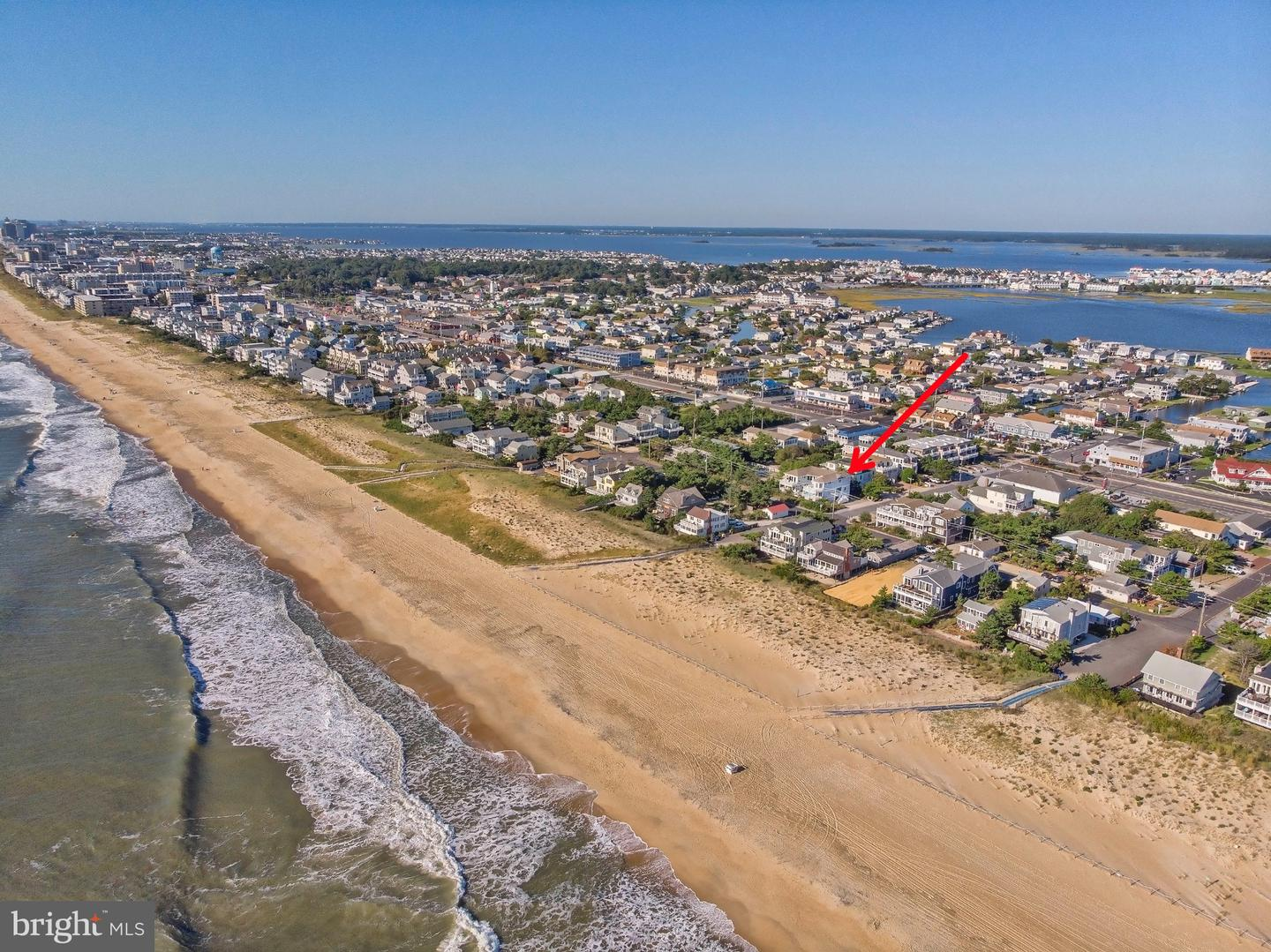 DESU147280-302007865173-2019-08-31-13-42-10 810 Bunting Ave | Fenwick Island, DE Real Estate For Sale | MLS# Desu147280  - Jack Lingo REALTOR