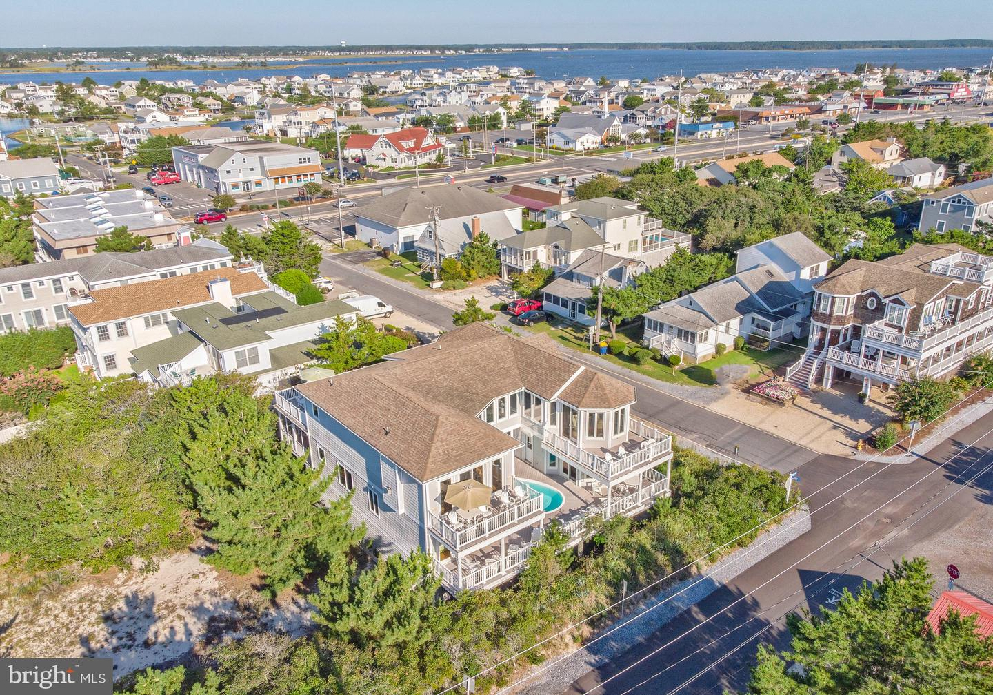 DESU147280-302007865342-2019-08-31-13-42-10 810 Bunting Ave | Fenwick Island, DE Real Estate For Sale | MLS# Desu147280  - Jack Lingo REALTOR
