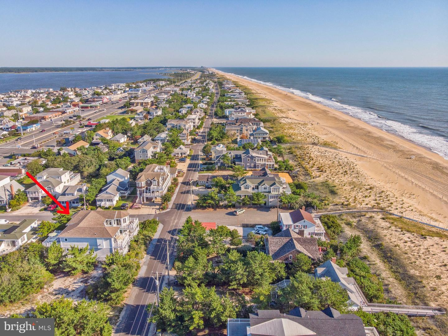 DESU147280-302007865434-2019-08-31-13-42-10 810 Bunting Ave | Fenwick Island, DE Real Estate For Sale | MLS# Desu147280  - Jack Lingo REALTOR