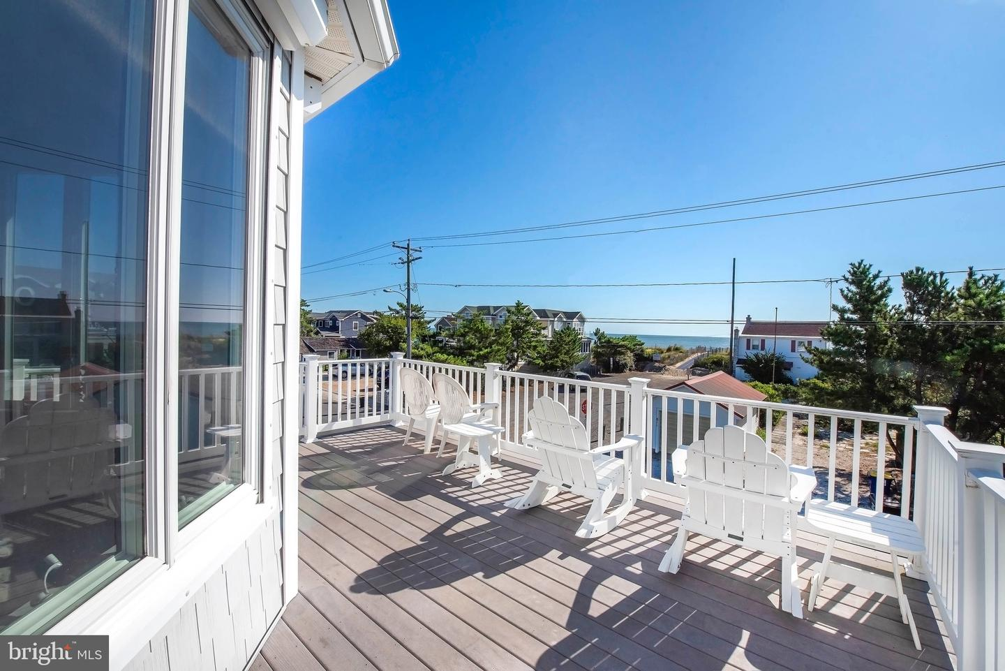DESU147280-302007865692-2019-08-31-13-42-09 810 Bunting Ave | Fenwick Island, DE Real Estate For Sale | MLS# Desu147280  - Jack Lingo REALTOR