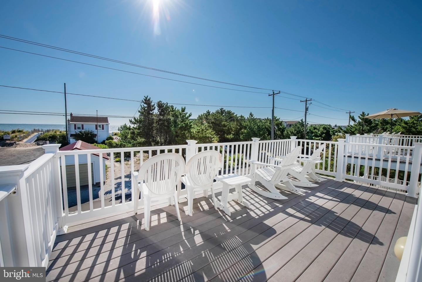 DESU147280-302007865722-2019-08-31-13-42-09 810 Bunting Ave | Fenwick Island, DE Real Estate For Sale | MLS# Desu147280  - Jack Lingo REALTOR