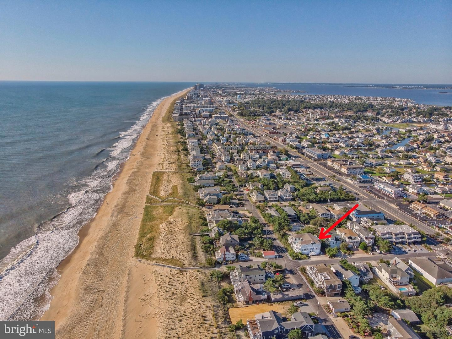 DESU147280-302007865996-2019-08-31-13-42-10 810 Bunting Ave | Fenwick Island, DE Real Estate For Sale | MLS# Desu147280  - Jack Lingo REALTOR