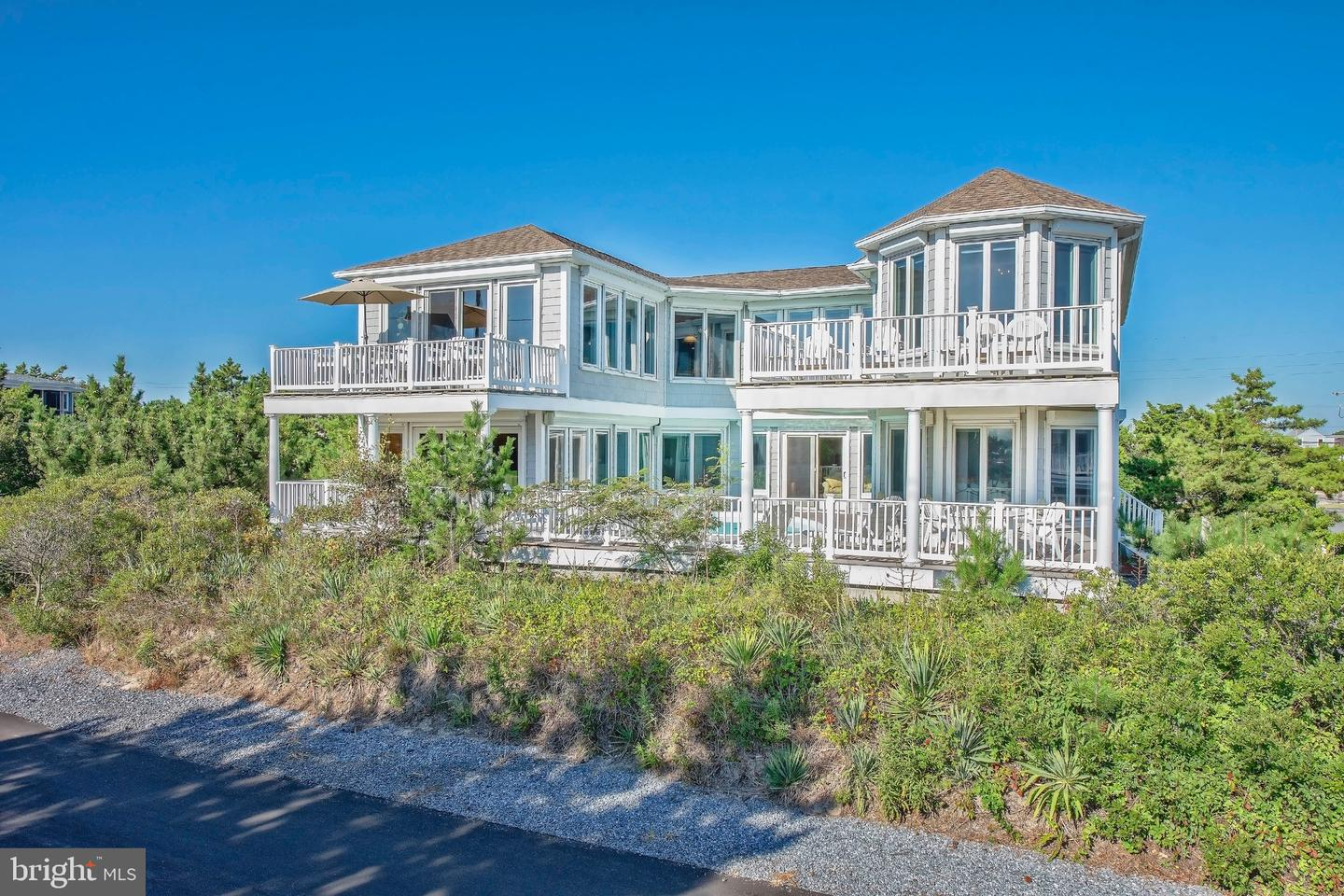 DESU147280-302007866327-2019-08-31-13-42-10 810 Bunting Ave | Fenwick Island, DE Real Estate For Sale | MLS# Desu147280  - Jack Lingo REALTOR