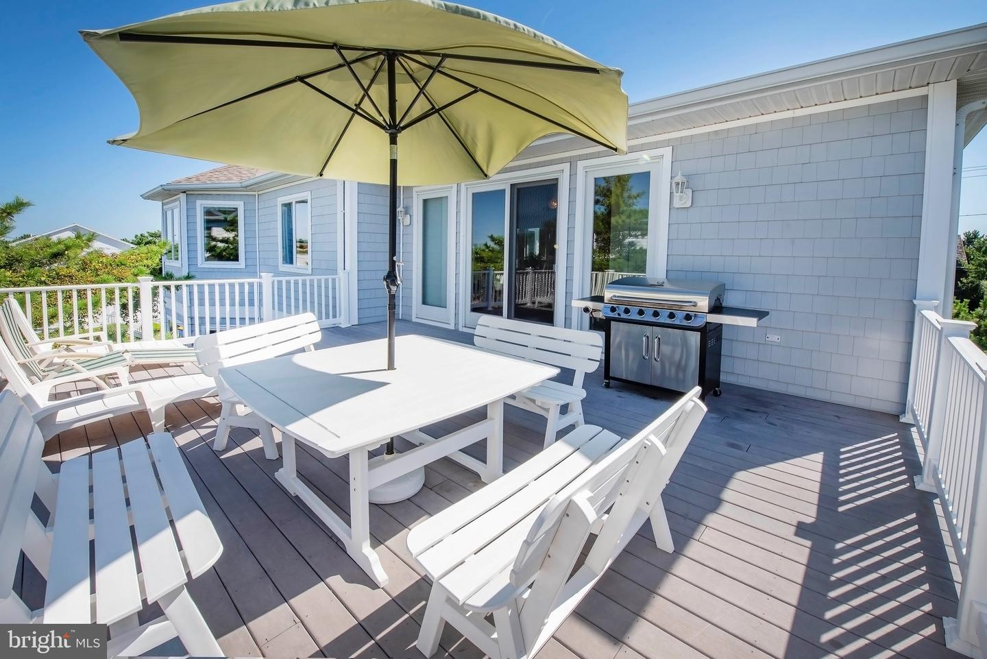 DESU147280-302007866523-2019-08-31-13-42-10 810 Bunting Ave | Fenwick Island, DE Real Estate For Sale | MLS# Desu147280  - Jack Lingo REALTOR