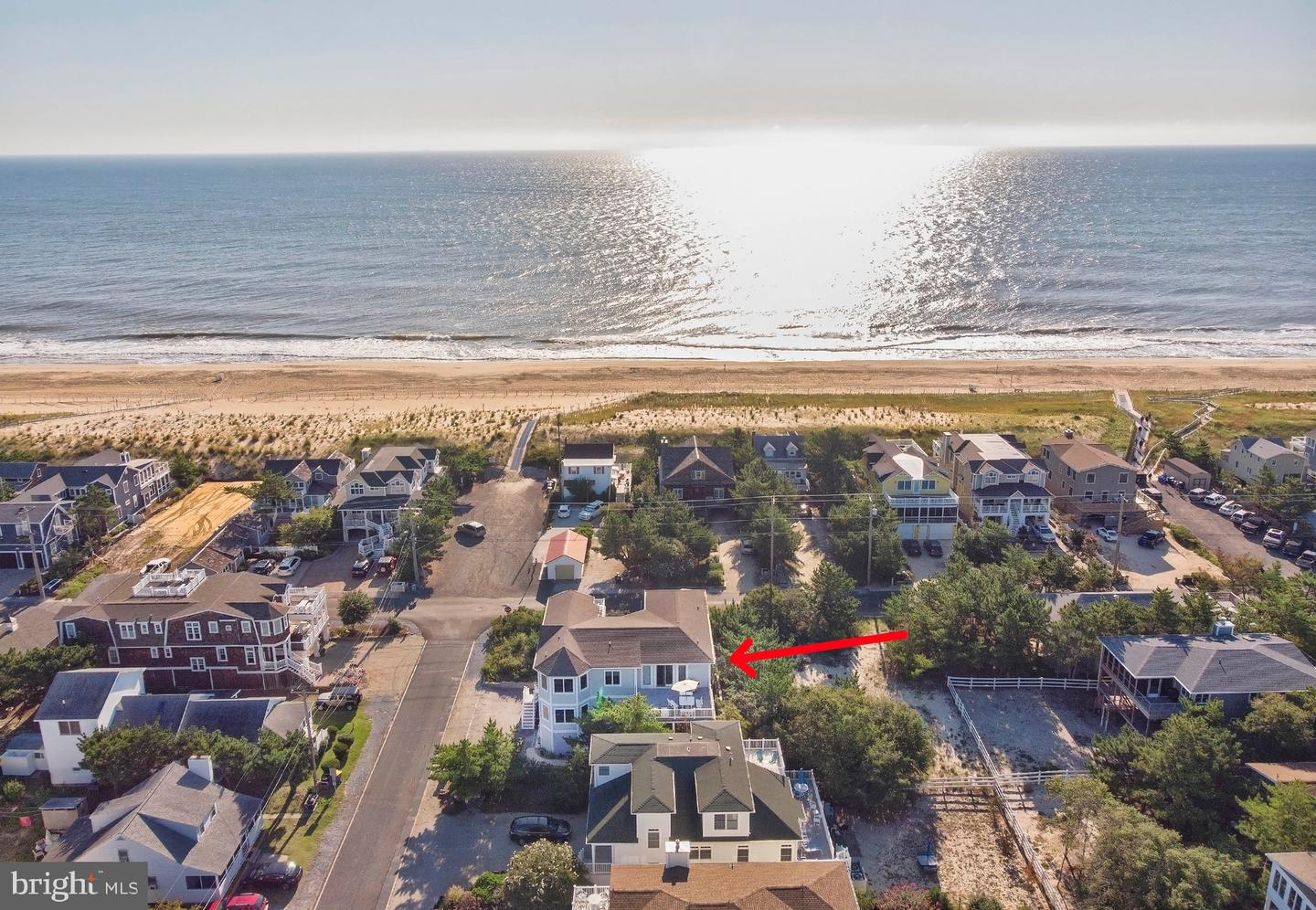 DESU147280-302007866921-2019-08-31-13-42-10 810 Bunting Ave | Fenwick Island, DE Real Estate For Sale | MLS# Desu147280  - Jack Lingo REALTOR