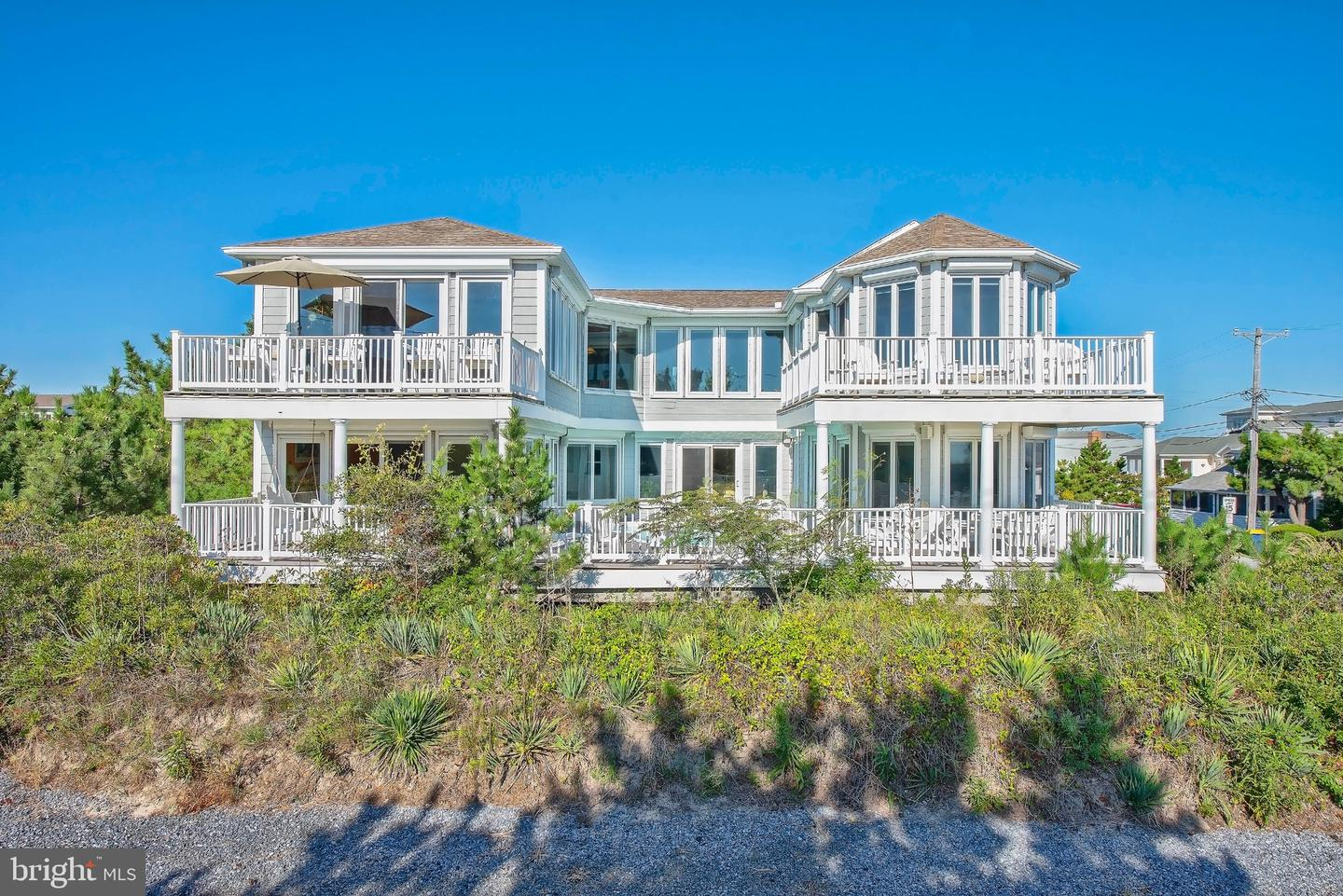 DESU147280-302007866995-2019-08-31-13-42-10 810 Bunting Ave | Fenwick Island, DE Real Estate For Sale | MLS# Desu147280  - Jack Lingo REALTOR