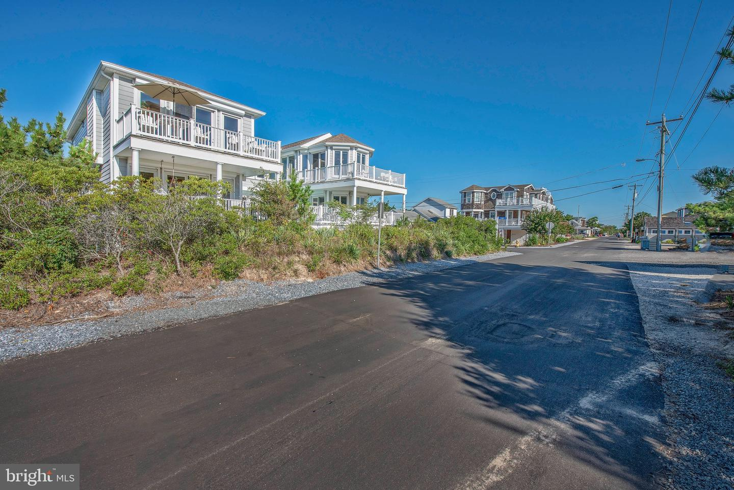 DESU147280-302007867044-2019-08-31-13-42-10 810 Bunting Ave | Fenwick Island, DE Real Estate For Sale | MLS# Desu147280  - Jack Lingo REALTOR