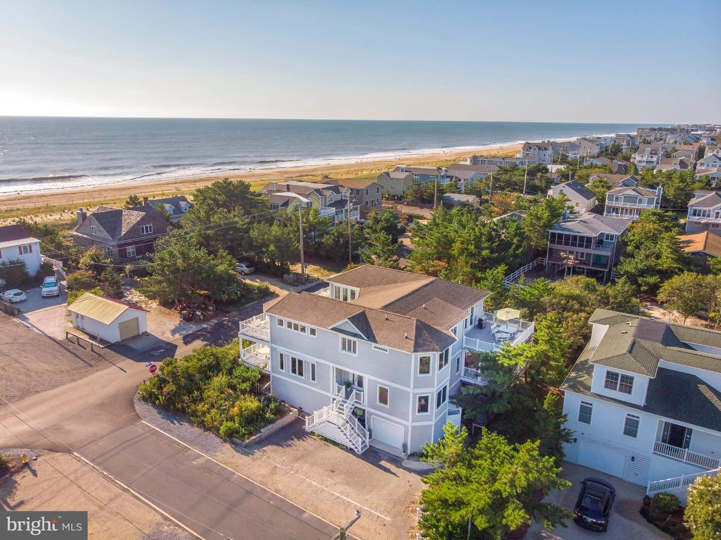 DESU147280-302007867150-2019-08-31-13-42-10 810 Bunting Ave | Fenwick Island, DE Real Estate For Sale | MLS# Desu147280  - Jack Lingo REALTOR