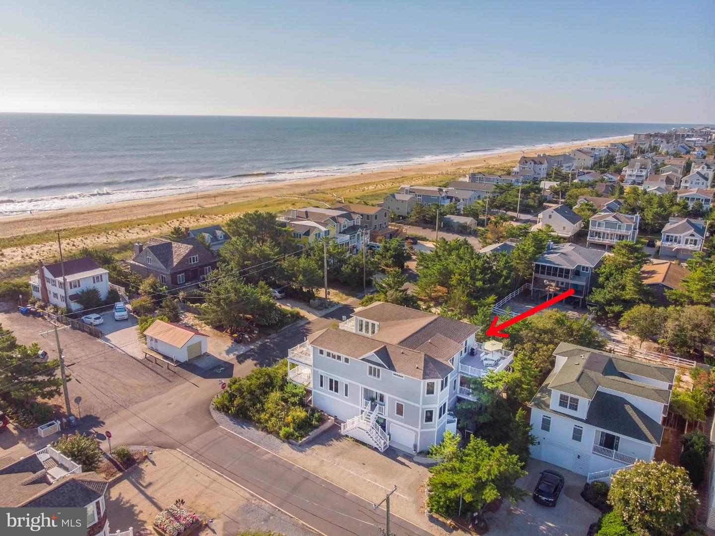 DESU147280-302007867167-2019-08-31-13-42-10 810 Bunting Ave | Fenwick Island, DE Real Estate For Sale | MLS# Desu147280  - Jack Lingo REALTOR