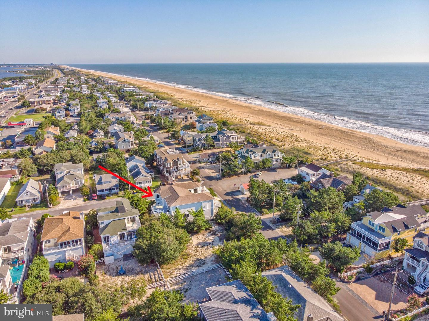 DESU147280-302007867460-2019-08-31-13-42-10 810 Bunting Ave | Fenwick Island, DE Real Estate For Sale | MLS# Desu147280  - Jack Lingo REALTOR
