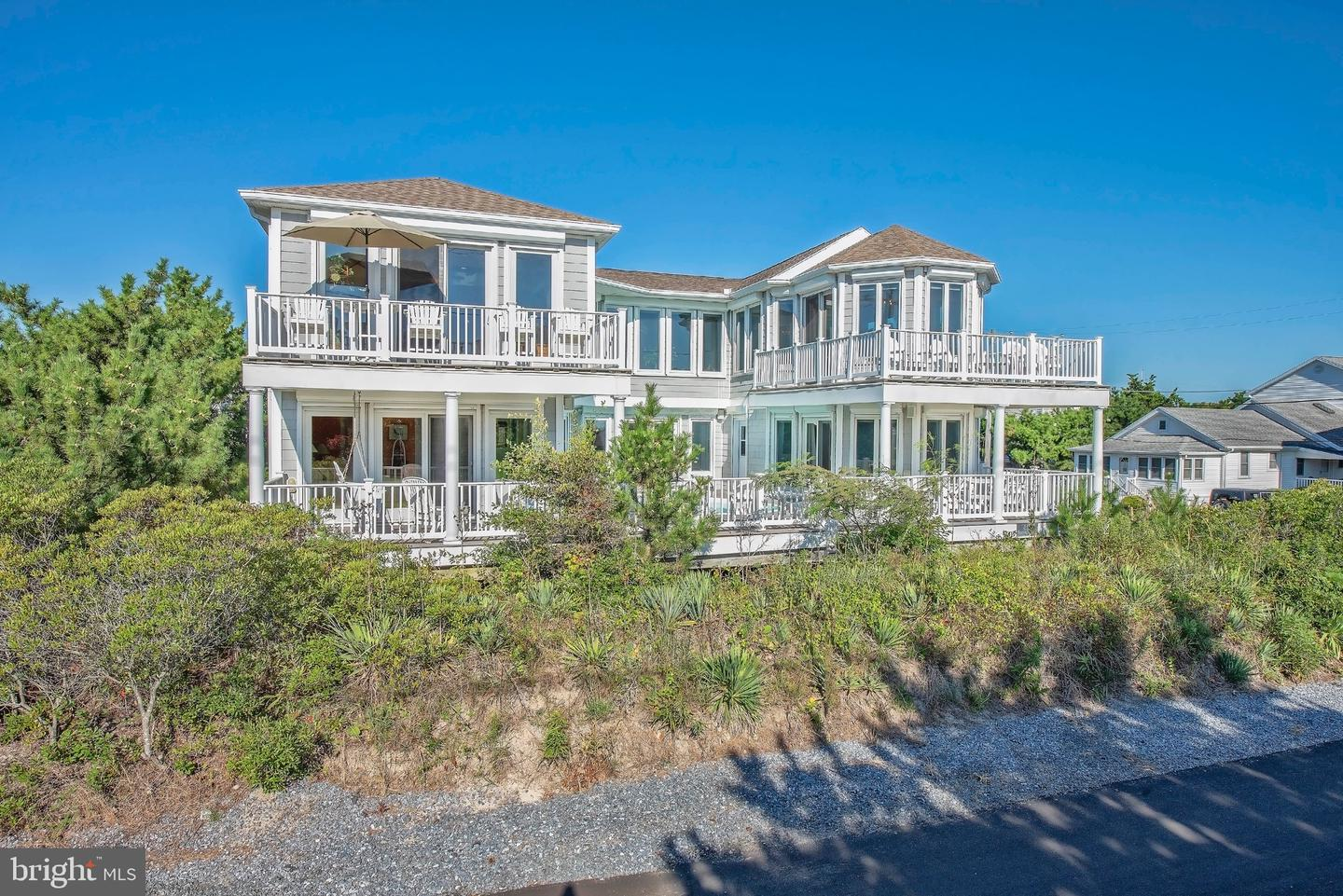 DESU147280-302007867517-2019-08-31-13-42-10 810 Bunting Ave | Fenwick Island, DE Real Estate For Sale | MLS# Desu147280  - Jack Lingo REALTOR