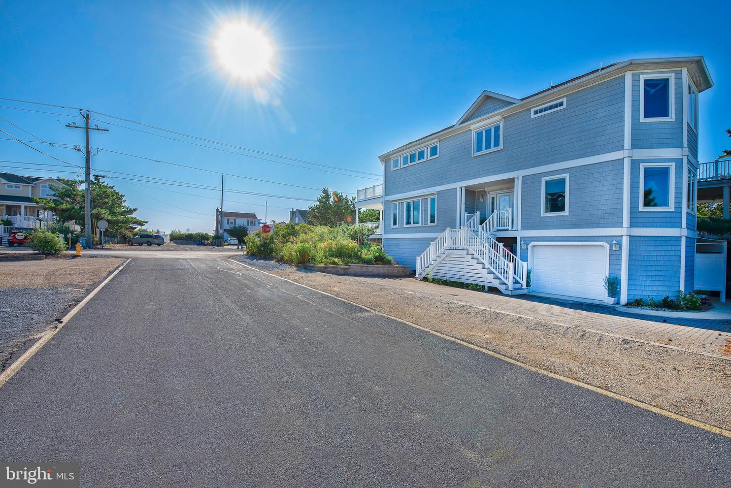 DESU147280-302007867588-2019-08-31-13-42-10 810 Bunting Ave | Fenwick Island, DE Real Estate For Sale | MLS# Desu147280  - Jack Lingo REALTOR