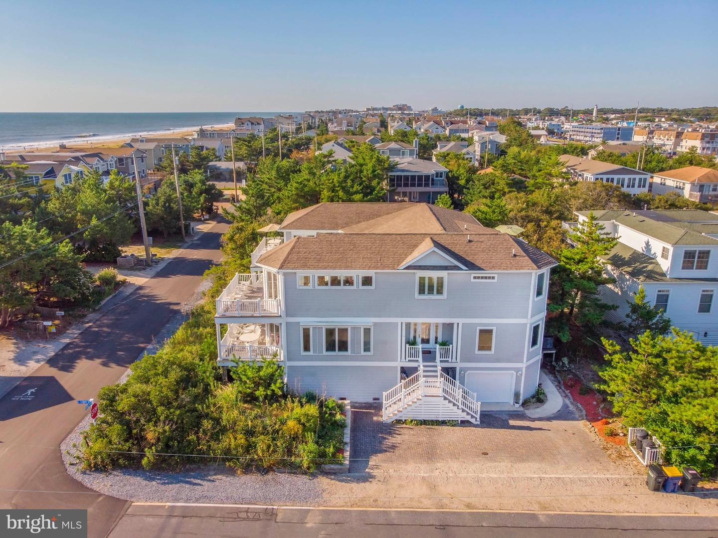 DESU147280-302007867634-2019-08-31-13-42-10 810 Bunting Ave | Fenwick Island, DE Real Estate For Sale | MLS# Desu147280  - Jack Lingo REALTOR