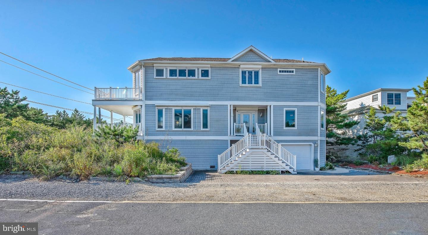 DESU147280-302007868509-2019-08-31-13-42-10 810 Bunting Ave | Fenwick Island, DE Real Estate For Sale | MLS# Desu147280  - Jack Lingo REALTOR