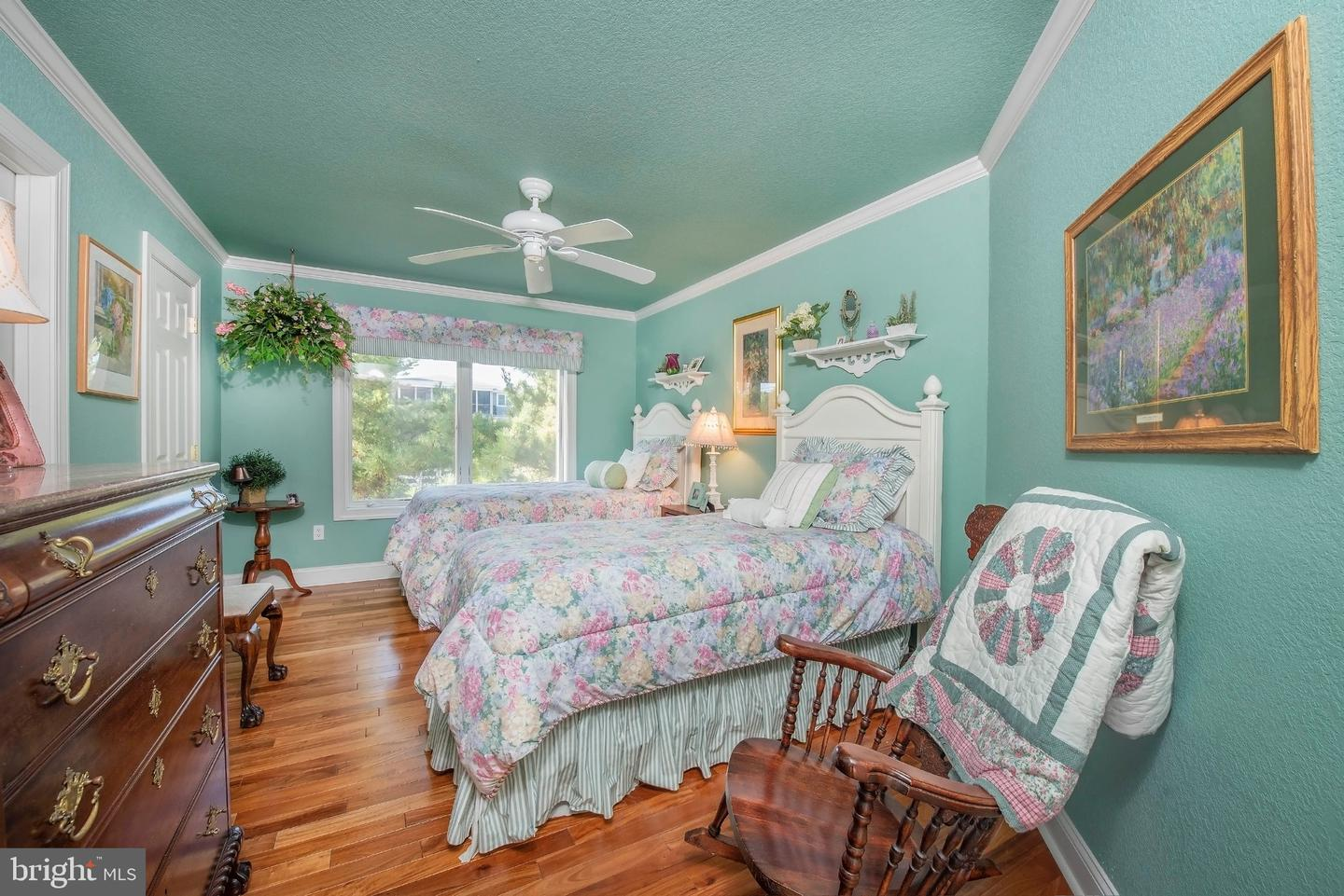DESU147280-302007869371-2019-08-31-13-42-10 810 Bunting Ave | Fenwick Island, DE Real Estate For Sale | MLS# Desu147280  - Jack Lingo REALTOR