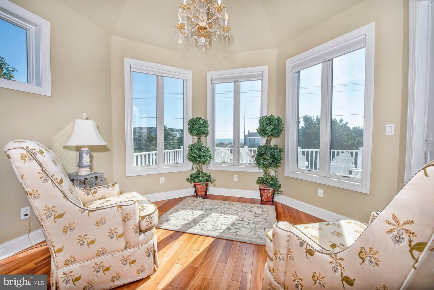 DESU147280-302007870091-2019-08-31-13-42-10 810 Bunting Ave | Fenwick Island, DE Real Estate For Sale | MLS# Desu147280  - Jack Lingo REALTOR