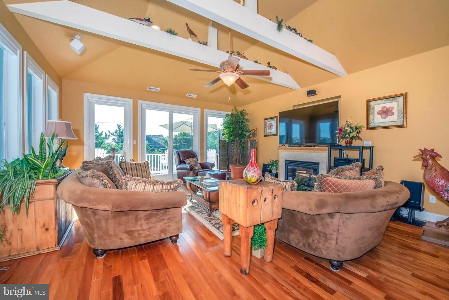 DESU147280-302007870592-2019-08-31-13-42-10 810 Bunting Ave | Fenwick Island, DE Real Estate For Sale | MLS# Desu147280  - Jack Lingo REALTOR
