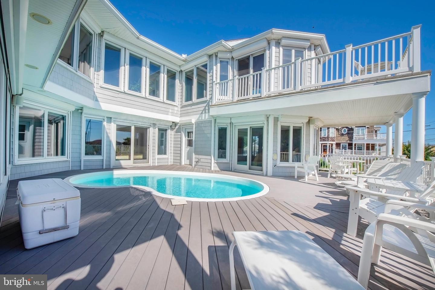 DESU147280-302007871025-2019-08-31-13-42-10 810 Bunting Ave | Fenwick Island, DE Real Estate For Sale | MLS# Desu147280  - Jack Lingo REALTOR