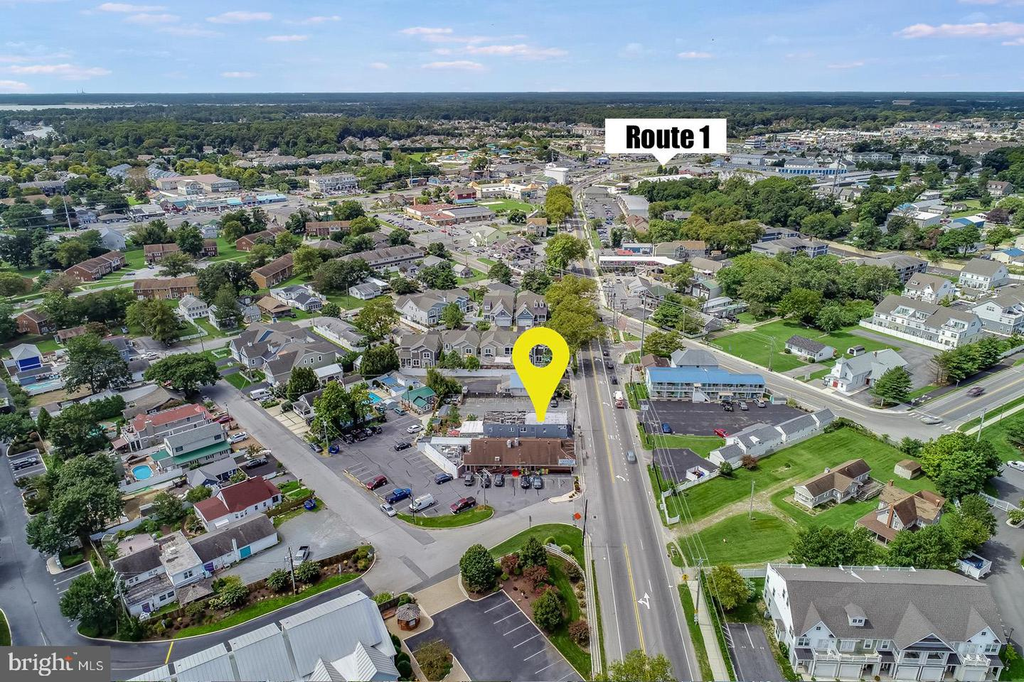 DESU147590-302035082668-2019-09-10-15-30-03 37298 Rehoboth Avenue Ext | Rehoboth Beach, DE Real Estate For Sale | MLS# Desu147590  - Jack Lingo REALTOR